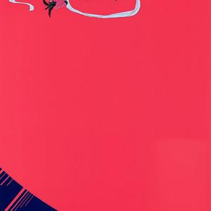 Gay Manga - [Piercehool ni Sio/ 7me] karasu o koroshite – JoJo dj [CN] – Gay Manga